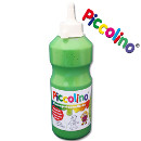 Piccolino Kindergarten-Malfarbe 500ml