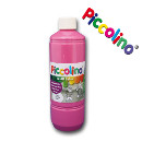 Piccolino Textilfarbe Stoffmalfarbe 500 ml